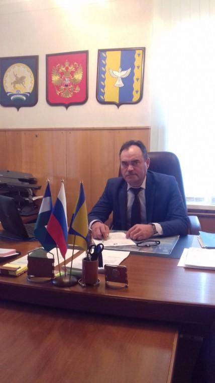 Саитов Рафис Ханифович