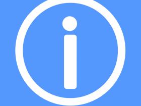 Статьей 19.28 Кодекса Российской Федерации об административных правонарушениях, предусмотрена административная ответственность юридических лиц за незаконное вознаграждение от имени юридического лица